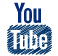 Youtube infomaua