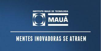 Instituto Mauá de Tecnologia