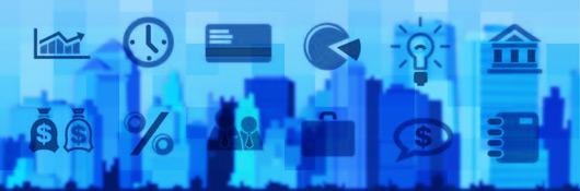 Administração de Empresas - Instituto Mauá de Tecnologia