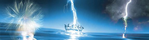 curiosidades-sobre-eletricidade-eletrica
