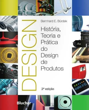 livro design thinking tim brown pdf