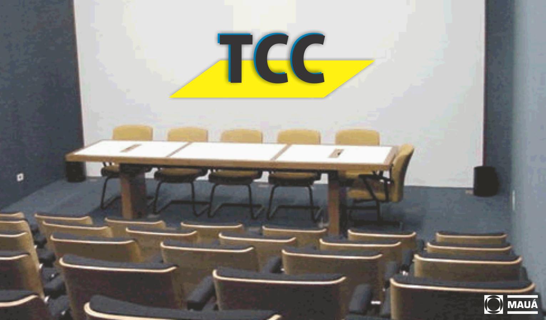 Dicas para apresentacao de tcc