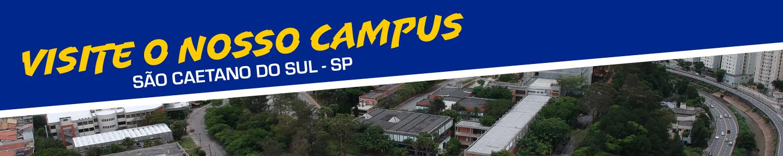 Link permanente para: Visite o Campus da Mauá!