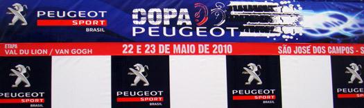 copa-peugeot-de-rally-2010