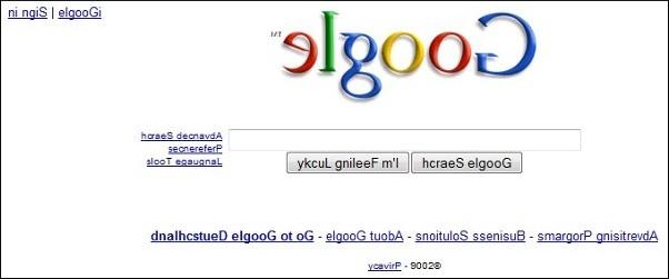 ovos-de-pascoa-virtuais-google-elgoog