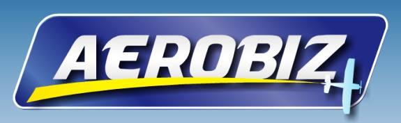 Clique para jogar AEROBIZ!
