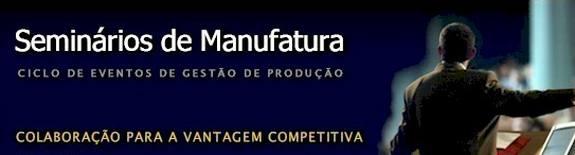 proindustria-2 seminarios-de-manufatura
