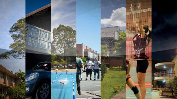 Campus de São Caetano do Sul
