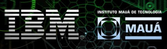 IBM e Mauá