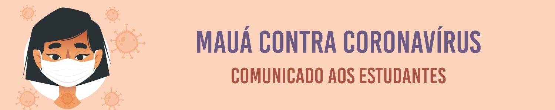 Link permanente para: Mauá contra Coronavírus